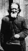 James P. H. Gore