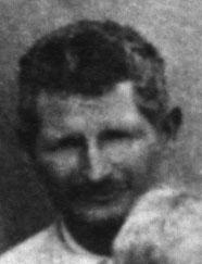 Robert Edmond Lee, Sr