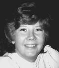 Carole Lynn <i>Katz</i> Tucker