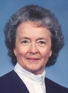 Dora Pauline <i>Wadell</i> Cowherd