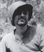 Warner Katz