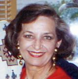 Frances Anne <i>Mullins</i> Rumley