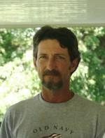Garland Eugene Butch Harpring, Jr