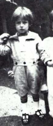 Arthur Michael Ackley