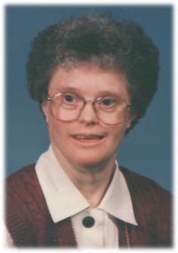 Linda Marie Horman