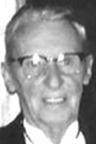 Frank T. Bud Caprara, Jr