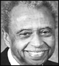 Dr Vasco A. Smith, Jr