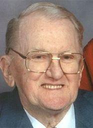 Eugene E Lund