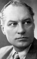 Andrei Lvovich Abrikosov