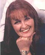 Peggy Ann <i>Brown</i> Merimon
