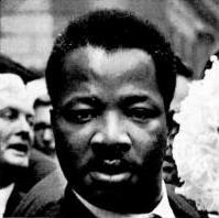 Alfred Daniel Williams King, Sr