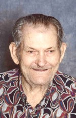 Russell Vernon R. V. Carlisle