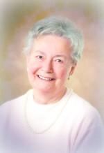 Margaret I. <i>Howard</i> Behling