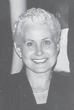 Nancy Kay Berngen
