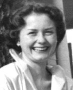 Barbara Joan Fitzgerald