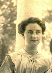 Ruth Vera <i>Allison</i> Huntington