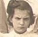 Ida May <i>Gibbons</i> Carlson