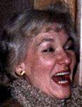 Betty Jean <i>Bock</i> Wood