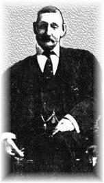 Samuel Richard Calkin
