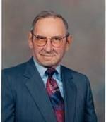 Alvin Martin Boeck