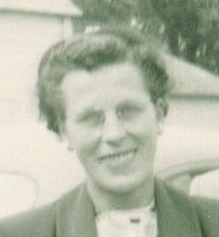 Celinda Victoria Aurora <i>Johnson</i> Lakeman