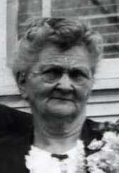 Anna <i>Lakeman</i> Arndt