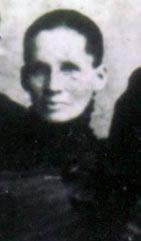 Laura Josephine <i>Roark</i> Cox