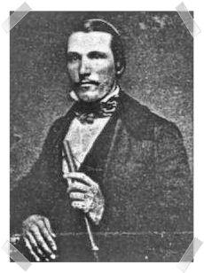 Capt Willis L. Lang