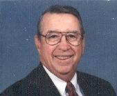 Milton Lee Johnston