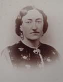 Harriett Louisa <i>Norton</i> Dudley