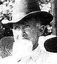 Heinrich Joseph Bangert