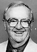 George Robert Beam