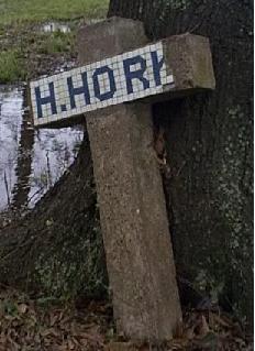 H. Horn