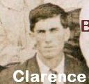 Clarence Chesley Haynes