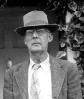 Warren Addison Barnum