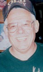 Larry Wayne Heath