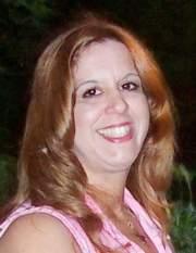 Donna S. <i>Cook</i> Karol