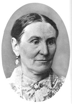 Helen Mar <i>Kimball</i> Whitney