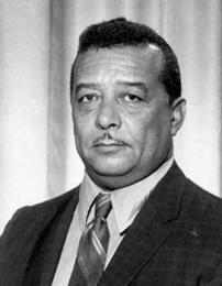 Douglas J Alexander