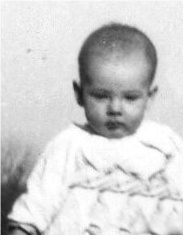 Beverly Jean Chronister