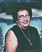 Ellen Eldena <i>Privett</i> Yeisley
