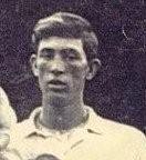 John Russell Burke