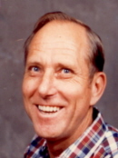 Frank Howard Cecil