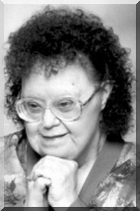 Adrienne Ann Annie Breighner