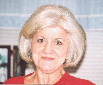 Kathy Anders
