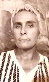 Gladys Adelia <i>Dodd</i> Bryer