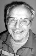 Jack Leroy Eatchel