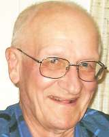 Paul Louis Bickerdyke