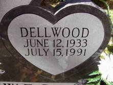 Dellwood West