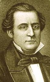 Robert Charles Wickliffe